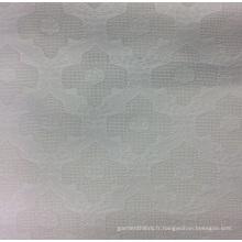 280gsm Polyester Jacquard vêtement, canapé, coussin oreiller tissu