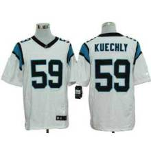 Custom American Football Shirts/American Football Wear