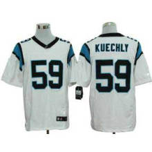 Venda Por Atacado Blank Customized American Football Jerseys