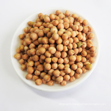 Hot Sale Dried Chickpeas with Export Chickpeas