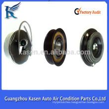 24V HCC-HS20 automotive air condition clutch for KIA GRAND CARNIVAL