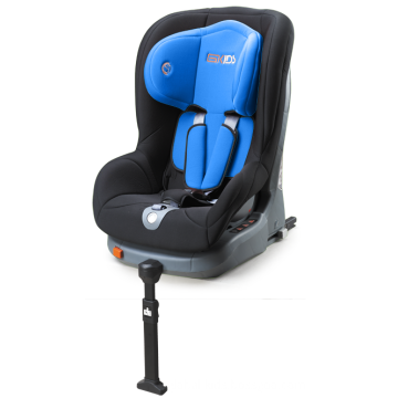 Recaro Child Car Seats with Instruction manual storage