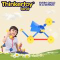 Indoor Plastikspielzeug für Kinder