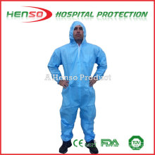 Henso Nowoven Ropa protectora