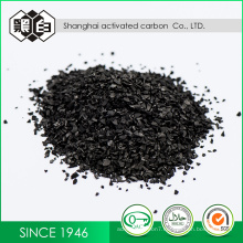 Hot In India Coconut Shell Nut Shell Coal Based Activated Carbon Price In India