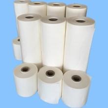 Tissu doublure coton mixte pour animaux de compagnie