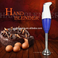 Electric Plastic Hand Blender Machine