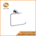 High Quality Stainless Steel Towel Ring (AOM-8309)