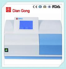 High Quality Fully Automatic elisa test equipment manufacturer