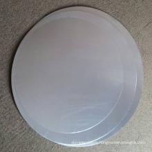 1050 3003 Алюминиевый круг