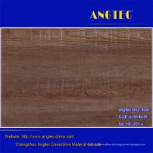 Anti-Bacterial Vinyl PVC Kunststoff Bodenbelag Großhandel