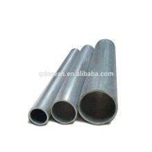Nahtloses Stahlrohr des nahtlosen Rohres des Qualitätsstahls mit angemessenem Preis und schneller Lieferung auf heißem Verkauf !!