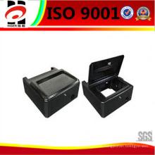 Запасные части машин для литья под давлением (HG575)