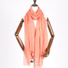 Inner Mongolia kashmiri shawls exporter