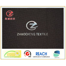 1200d Nylon Oxford with PU Coating Fabric (ZCVF005)