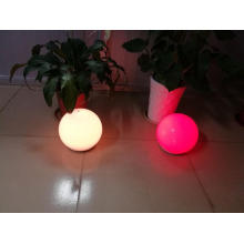 Led Ball Night Light Şirketi