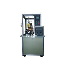 Anker-Kommutator-Punktschweißen Fusing Hotstacking Machine