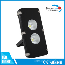 50 ~ 140W Super Brightness High Power LED Tunnel Light