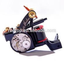 Qualität heiße Verkäufe allgemeine Großhandels-Tätowierungmaschine