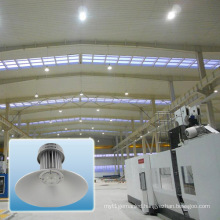 100W LED Flood Light/ LED High Bay Light