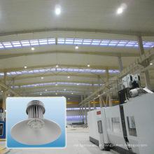 Luz alta da inundação da luz de inundação do diodo emissor de luz 100W / diodo emissor de luz