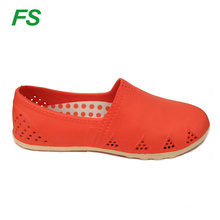 factory new arrival for lady garden shoes