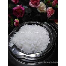 textile lubrifiant polyéthylène cire pvc lubrifiant PE Polyéthylène cire polyéthylène cire fabrique