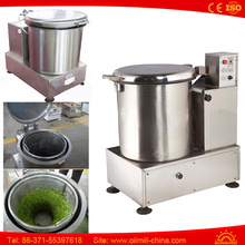 Restaurant Food and Fruit Dehydrator Industrial Automatic Dehydrating Machine