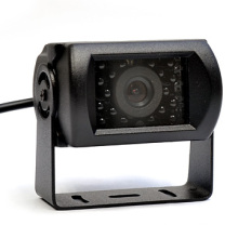 Serial Port Camera Used in Real Time Photo Taking for GPS Tracking System
