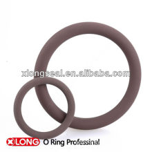 Customized Rubber O Rings Seal For Sale