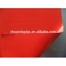Chinese products sold fabric adhesive and silicone adhesive best products for import