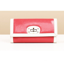 New Style Elegant Fashion Ladies Wallets (SO09)