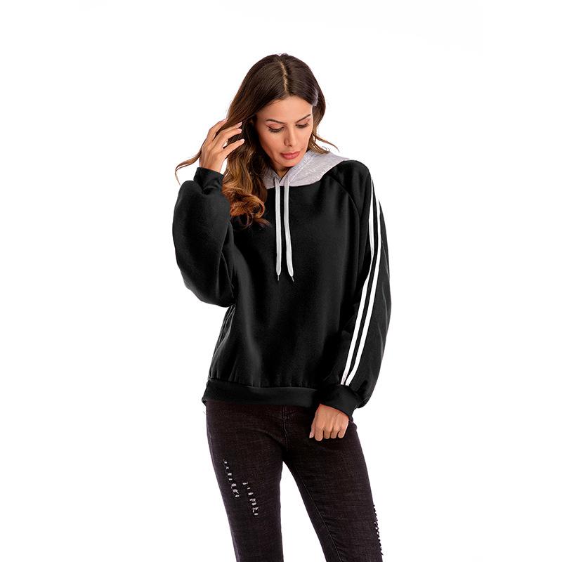 women hoodies (8)