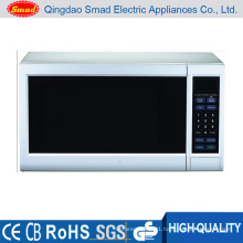 High Quality Domestic Mechanical Countertop Microwave Oven