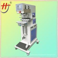Almofada impressora pad impressão máquinas china