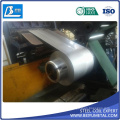 SGLCC S350gd+Az Az150 Gl Galvalume Steel Coil