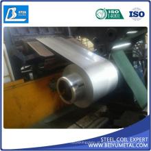 SGLCC S350gd + Az Az150 Gl Galvalume Bobina de Aço