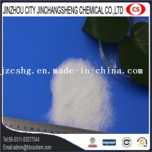 Sulfate d'ammonium granulaire d'engrais azoté 20,5% N CS-73A