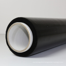 New Store Promotion  Pe  Wrap Stretch Film For  Pallet Product Wrapping