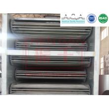 Secador de deshidratación de frutas y verduras y secador de cinturones