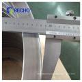 Paper Pulp Screening Stainless Steel Pressure Screen Basket