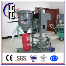 Filling+System+for+CO2+and+Dry+Power+Fire+Extinguisher