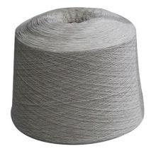 Nm2 / 26 100% reines kaschmir garn großhandel kaschmir garn in China fabrik