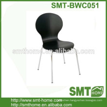 popular bentwood dining chair /wood restaurant dining chair