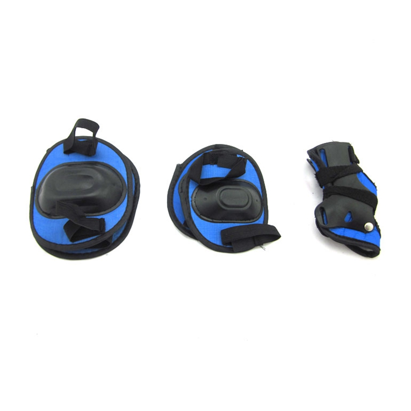 Knees Elbows Palms for Skating Sports Protection on Sale