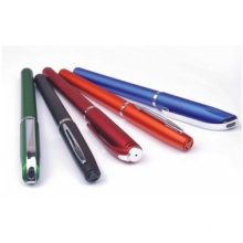 High Quality Neutral Ink Pen, Multi-Color Ballpoint Pen for Advertising