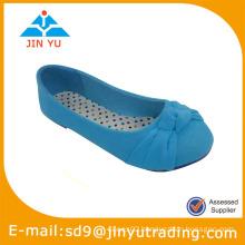 Wholesale old women shoes