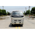 Guaranteed 100% FOTON 4000liters Insecticide Spray Truck