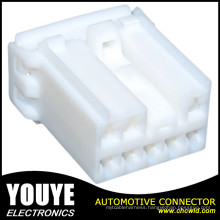 Ket Automotive Wire to Wire Connector Mg610402