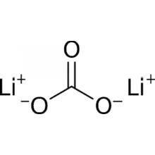bateria de carro de lítio 12v